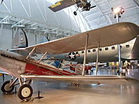 Name: DSC01437.jpg