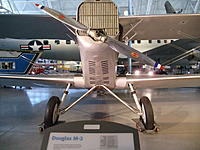Name: DSC01439.jpg