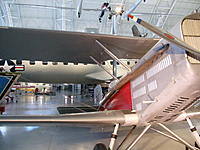 Name: DSC01440.jpg