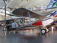 Name: DSC01441.jpg