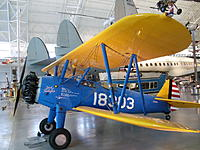 Name: DSC01443.jpg