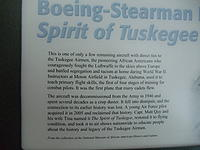 Name: DSC01446.jpg