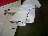 Name: IMG-20121008-00381.jpg
