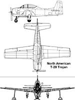 Name: Slide3.jpg