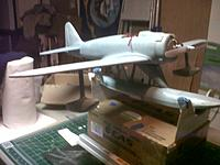 Name: IMG-20121102-00487.jpg