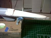 Name: IMG-20121105-00490.jpg