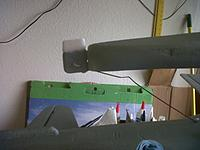 Name: IMG-20121112-00495.jpg