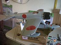 Name: IMG-20121112-00497.jpg