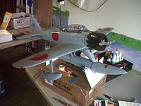 Name: IMG-20121112-00500.jpg