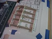 Name: IMG-20121117-00522.jpg