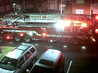 Name: IMG-20121120-00529.jpg