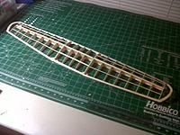 Name: IMG-20121122-00530.jpg
