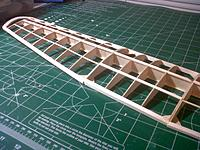 Name: IMG-20121122-00531.jpg