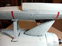 Name: DSC01525.jpg