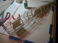 Name: IMG-20121129-00583.jpg