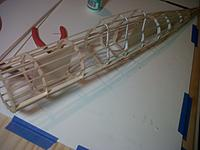 Name: IMG-20121129-00584.jpg
