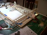 Name: IMG-20121204-00592.jpg