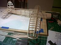 Name: IMG-20121204-00593.jpg