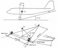 Name: taildragger.jpg
