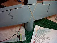 Name: IMG-20130104-00671.jpg