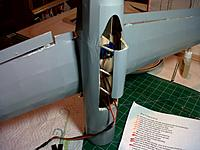 Name: IMG-20130104-00672.jpg