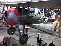 Name: IMG-20121231-00656.jpg