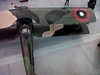 Name: IMG-20121231-00658.jpg