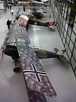 Name: IMG-20121231-00660.jpg