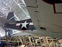 Name: IMG-20121231-00661.jpg
