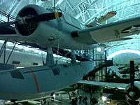 Name: IMG-20121231-00663.jpg