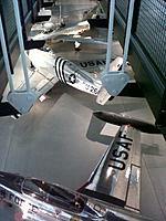 Name: IMG-20121231-00664.jpg