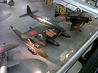 Name: IMG-20121231-00666.jpg