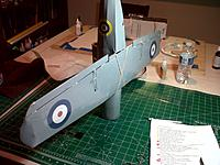 Name: IMG-20130104-00675.jpg