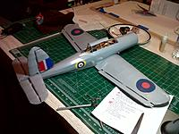 Name: IMG-20130104-00676.jpg