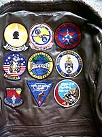 Name: IMG-20130108-00679.jpg