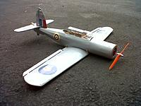 Name: IMG-20130111-00682.jpg