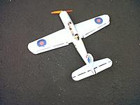 Name: IMG-20130111-00683.jpg