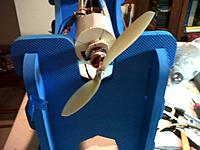 Name: IMG-20130118-00713.jpg