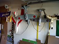 Name: IMG-20130119-00718.jpg