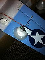 Name: 5580813_f1024.jpg