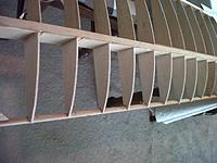 Name: IMG-20130227-00817.jpg
