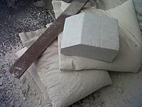 Name: IMG-20130224-00811.jpg