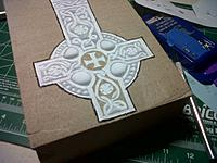 Name: IMG-20130226-00815.jpg