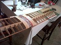 Name: IMG-20130227-00818.jpg
