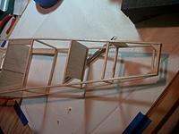 Name: IMG-20130306-00855.jpg
