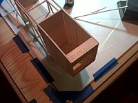 Name: IMG-20130306-00858.jpg