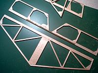 Name: IMG-20130307-00865.jpg