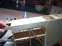 Name: IMG-20130307-00866.jpg