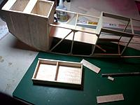 Name: IMG-20130307-00867.jpg