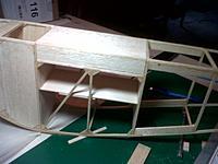 Name: IMG-20130307-00868.jpg